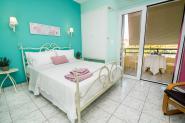 villa-sophia-rooms11