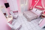 villa-sophia-rooms5